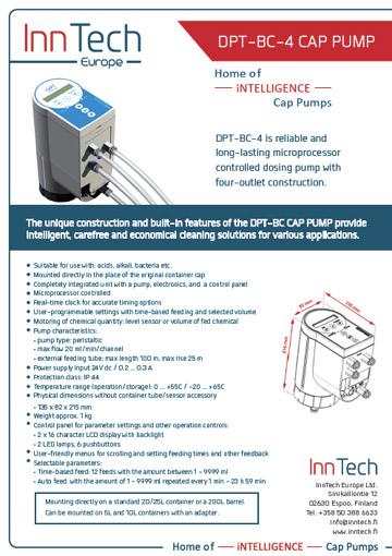 DPT-BC-4-brochure