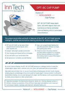 DPT-BC-brochure