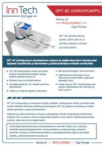 DPT-BC-esite