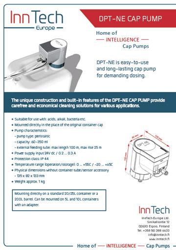 DPT-NE-brochure