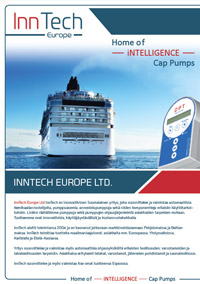 InnTech-esite