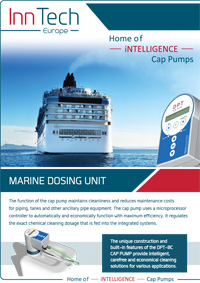Marine-Dosing-Unit-thumb