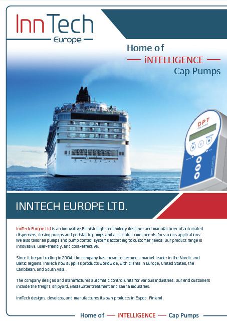 inntech-brochure-thumb